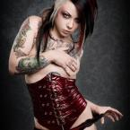 View the image: MeganMassacreNude-meganmassacre.fansite.biz. (1)